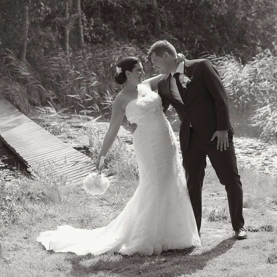 our brides.jpg