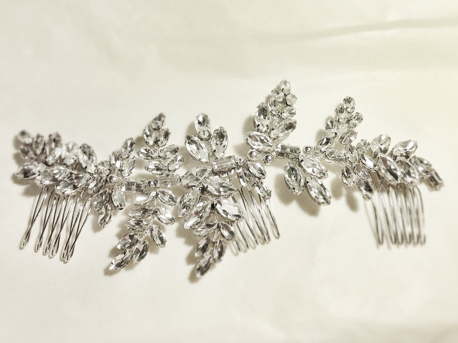 Diana Bridal Headpiece4.jpg