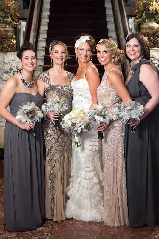 complete bridal entourage look.jpg