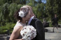 bridal brooch bouquet custom colour.jpg