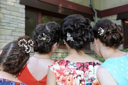 customized bridesmaids gift.jpg