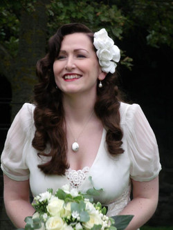 bridal flower vine.jpg