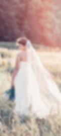 bridal headpiece, couture bridal headpiece