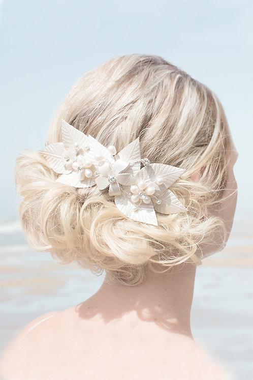 The Willa Bridal Haircomb #150