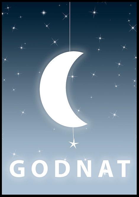 Godnat 2