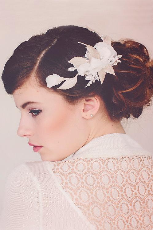 The Mona Flower Hairvine #147