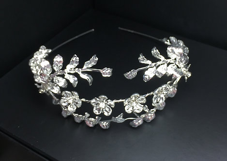Reproduction of Myrtle tiara GD1722