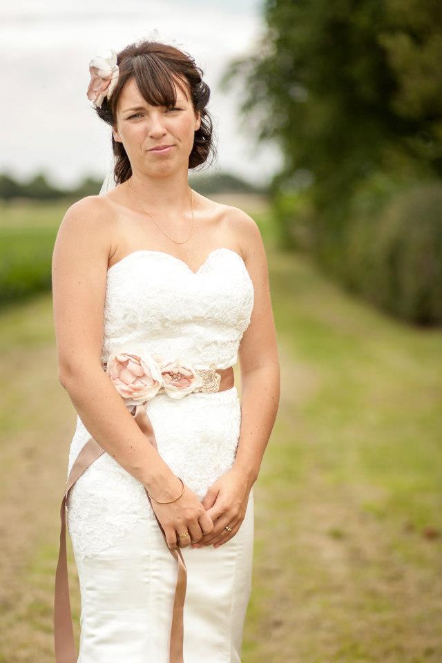 custom bridal sash and flower.jpg