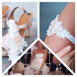blush garter.jpg
