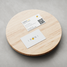 Free_Business_Cards_Mockup_2.png