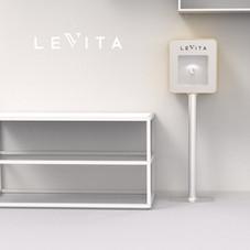 Modèle Levita.122.jpg