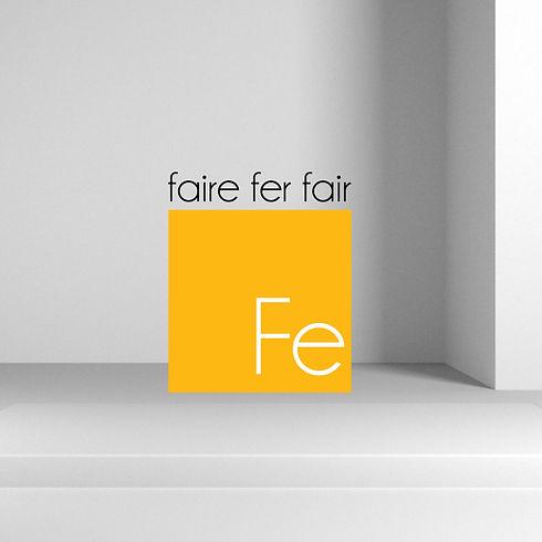 Faire-Fer-Fair-Logo-valeurs_edited.jpg