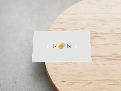 Free_Business_Cards_Mockup_2-IRONI.png