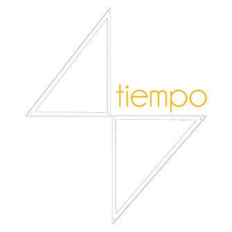 Tiempo-logo-IRONI_edited.jpg
