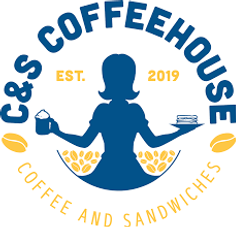 coffeehouse logo.png
