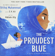 Curating an Inclusive Bookshelf: Children's Books that Celebrate Diversity and Inspire Compassion