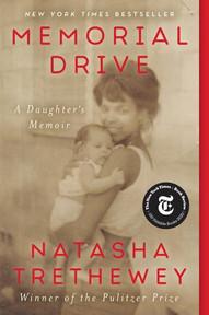 review of Natasha Trethewey's Memorial Drive