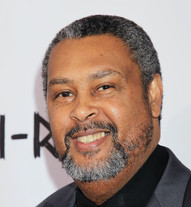 'A Community Can Create a High Tide': A Conversation with Kevin Willmott