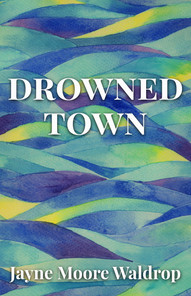 Coming Home:  A Review of Jane Moore Waldrop's Drowned Town