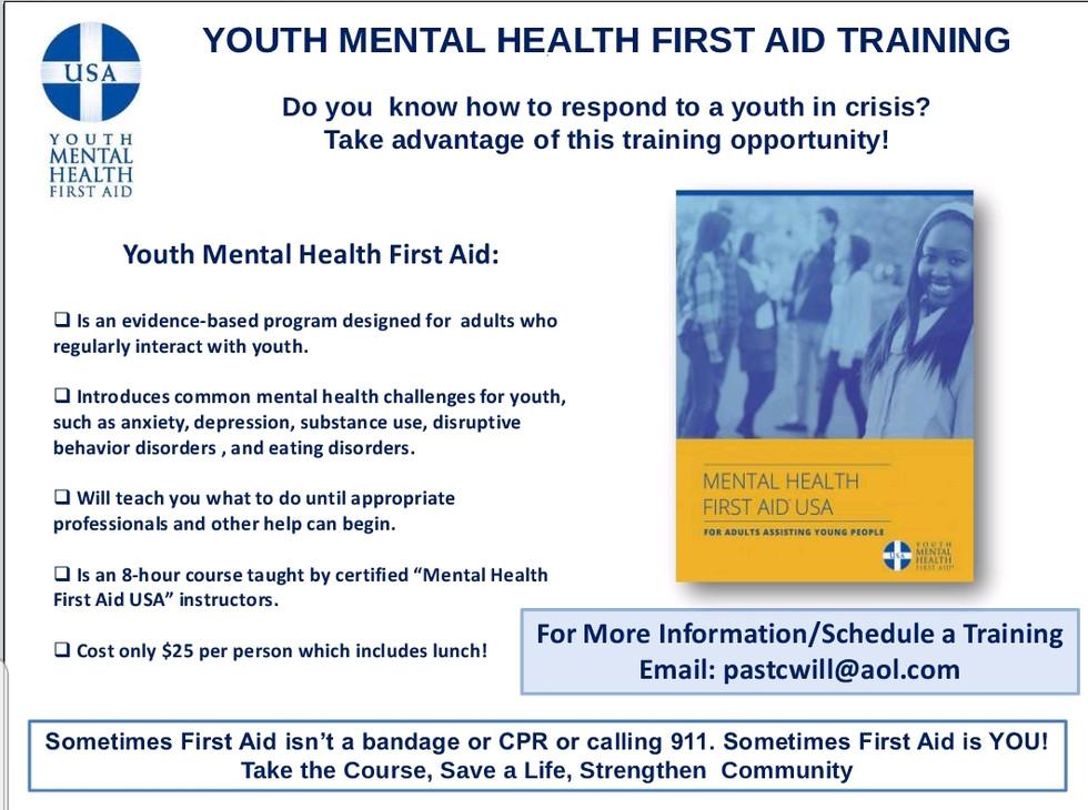 Youth Mental Health Training.jpg
