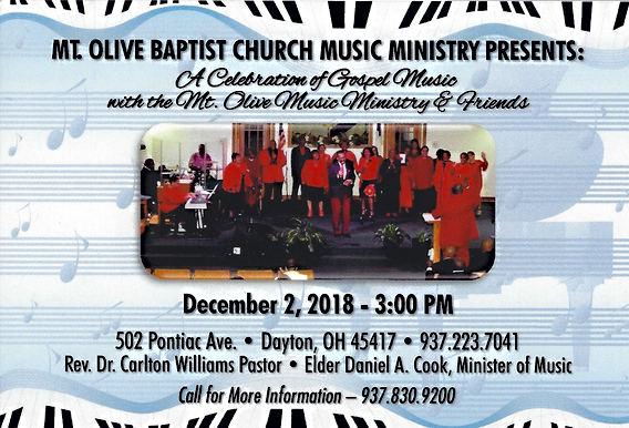 Christmas Concert (12-2018).jpg