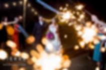 casamento - dj em santos