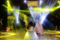 iluminaão pista de dança em Santos/Sp , Dj som e iluminação