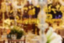 casamento praia e campo , decoração pra o seu evento iluminação