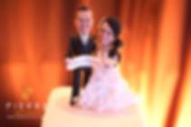 Casamento Casa da Criança - Som e Iluminação