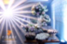 Casamento Danielle e Caio - Forneria Piccola - Santos/Sp - Som e Iluminação -