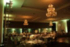 Corporativo Sindamar - Balneario Hotel - Santos /sp - Som , Iluminação e Gerador