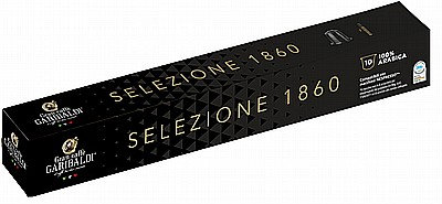 גריבלדי סלציונה 1860 - טיוב (30 יחידות)