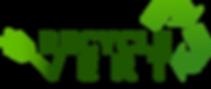 recycle-vert