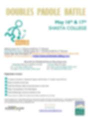 2020 Tournament flyer .jpg