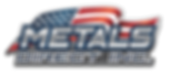 2018 Metals Direct Logo.png