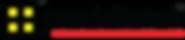 Paddletek_Full_Logo_ 2017.png
