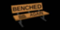 Benched Again Logo_black.png