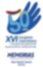 Ocupando contextos, transformando vidas. Memorias XVI Congreso Colombiano de Terapia Ocupacional