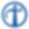 Logosímbolo_CCTO_Curvas_2-01.png