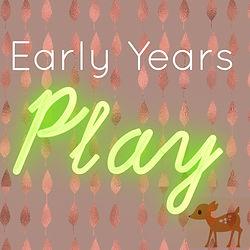 early years play logo.JPG