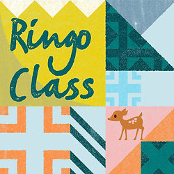 ringo class logo.JPG