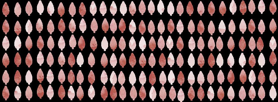 pink pattern big 60%.png