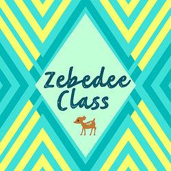 zebedee class logo.JPG