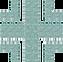 blue pattern.png