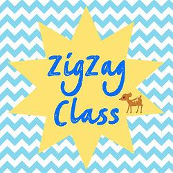 zigzag class logo.JPG