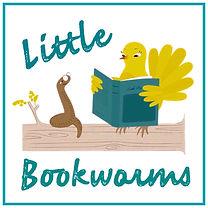 litle bookworms class logo.JPG