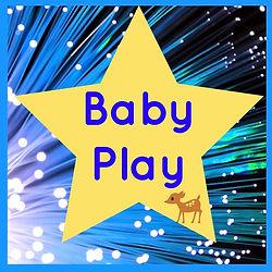 baby play.JPG