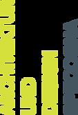 Logo Vektor 50mm.png
