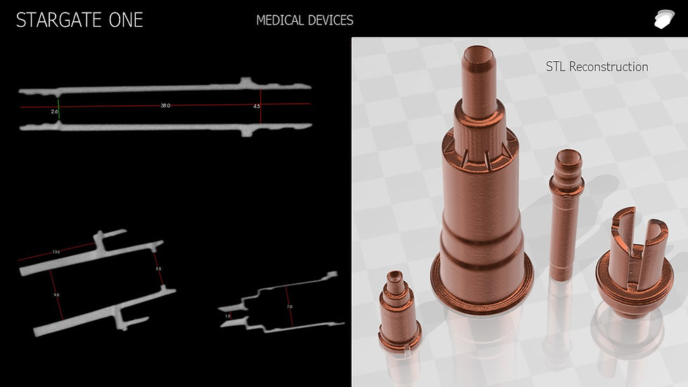 Medical-CTScanner_01.jpg