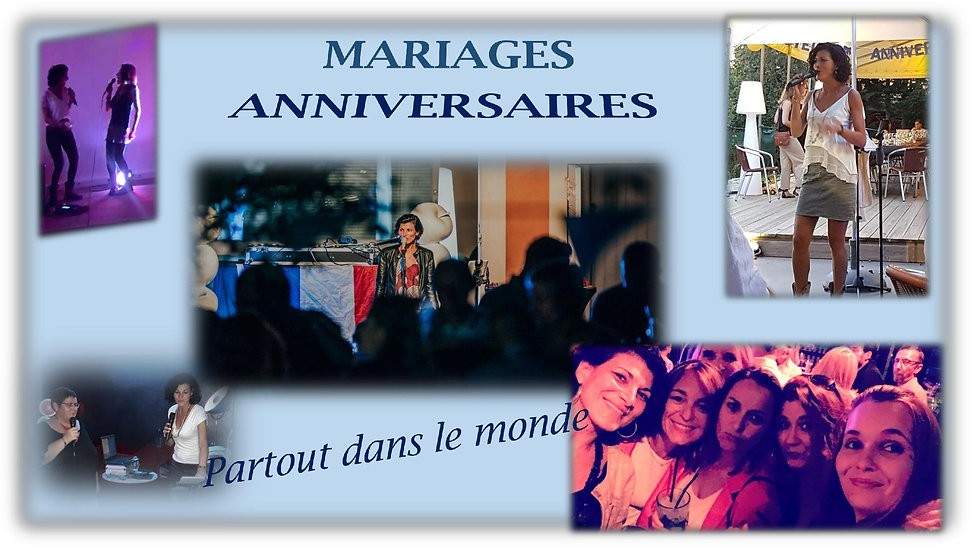 MARIAGES-page-001 (1).jpg